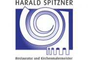 logo_spitzner